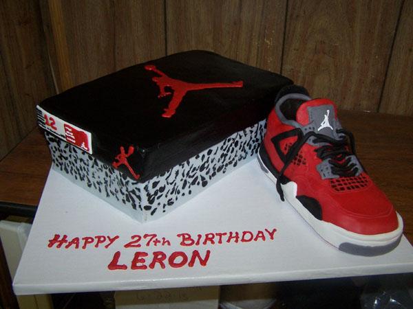 Nellies Custom Cakes Adult Birthday Cakest